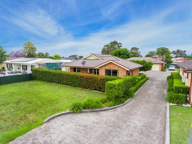2/18-20 Patterson Street, Tahmoor, NSW 2573