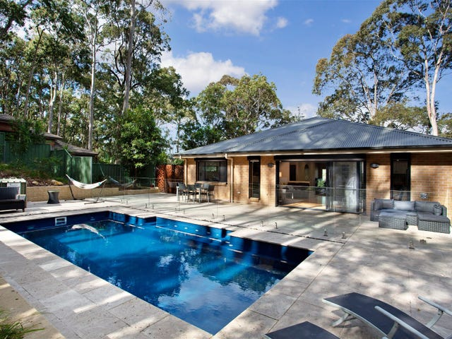 15 Green Valley Road, Charlestown, NSW 2290