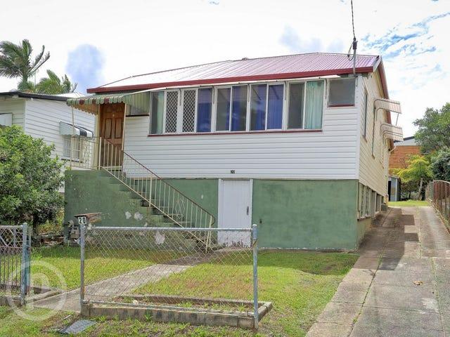 20 Emperor Street, Annerley, Qld 4103