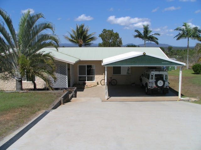 140 Cobra Road, Mareeba, Qld 4880