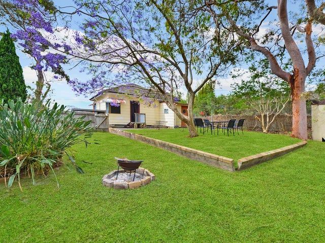 65  Lantana Avenue, Collaroy Plateau, NSW 2097
