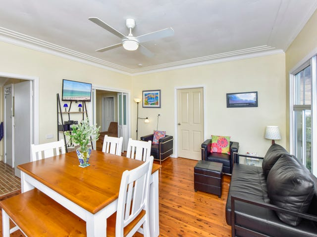 5 Elgata Avenue, North Avoca, NSW 2260