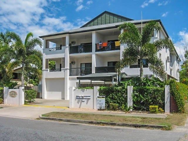 7/7 Pembroke Street, Parramatta Park, Qld 4870
