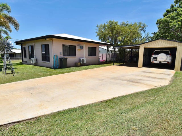 19 Phil West Court, Queenton, Qld 4820