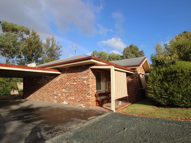 11/55 Perricoota Road, Moama, NSW 2731