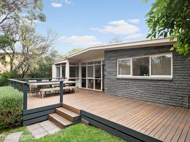 28 Canterbury Jetty Road, Blairgowrie, Vic 3942