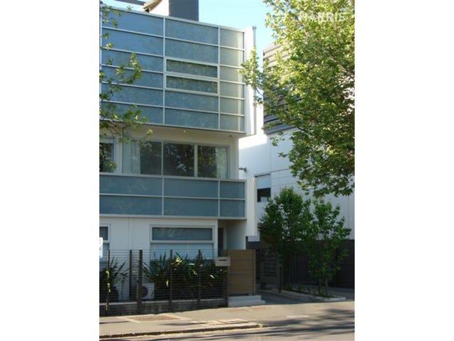 170 Wakefield Street, Adelaide, SA 5000