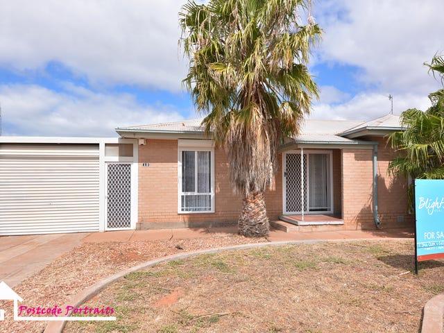 13 Hawke Street, Whyalla Stuart, SA 5608