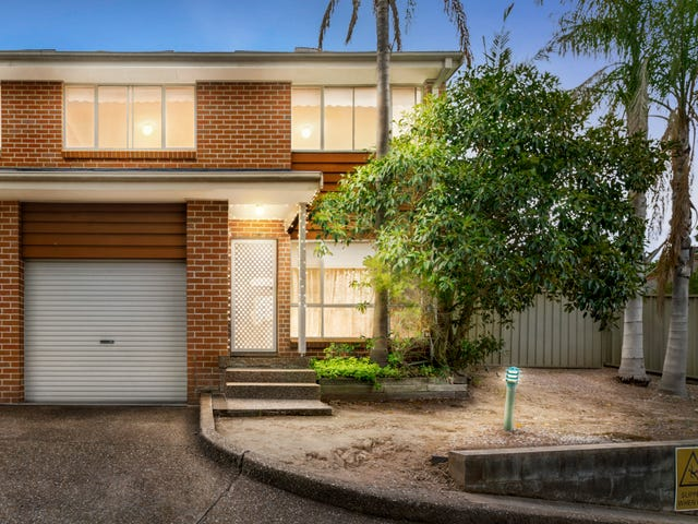 3/24 Upwey Street, Prospect, NSW 2148