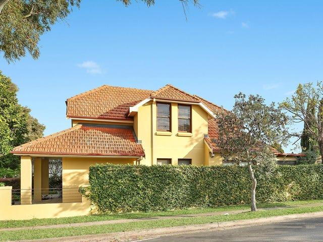 32 Frederick Street, Concord, NSW 2137
