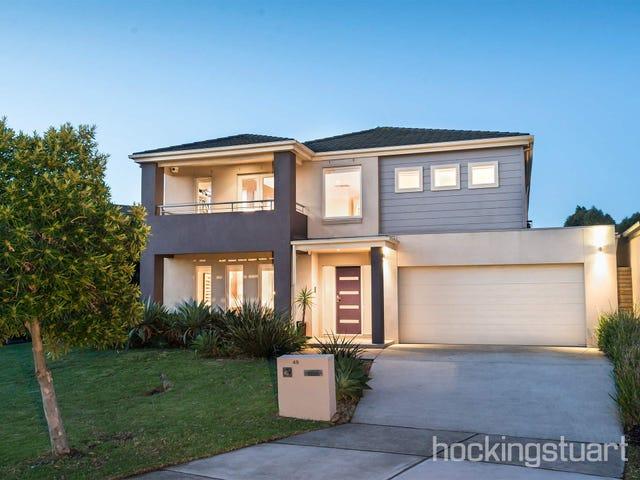 49 Macquarie Circle, Waterways, Vic 3195