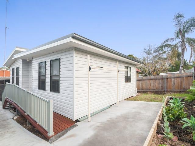 22a Thornbury Avenue, Unanderra, NSW 2526