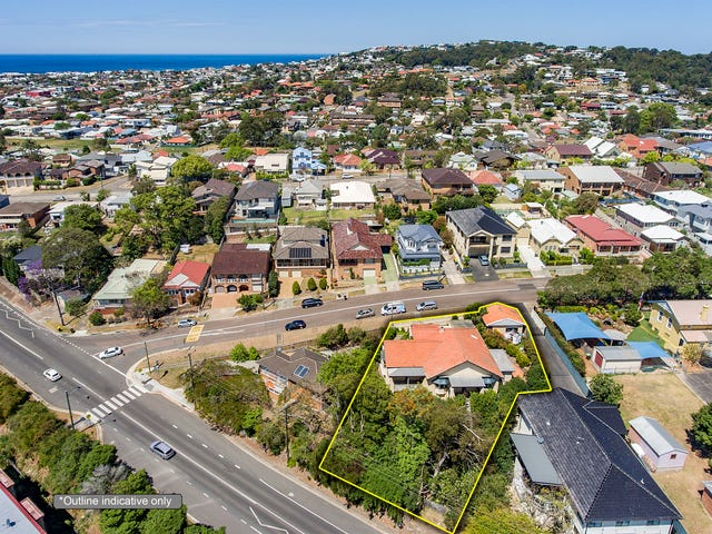 2 Henry Street, Merewether, NSW 2291