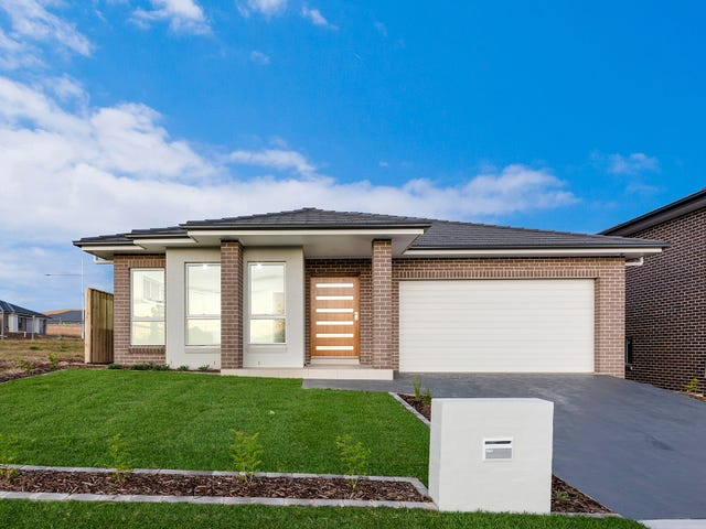 1235 Rymill Crescent, Gledswood Hills, NSW 2557