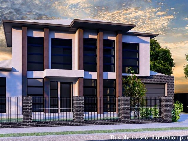 D1&D2, 11 Moorhouse Avenue, Myrtle Bank, SA 5064