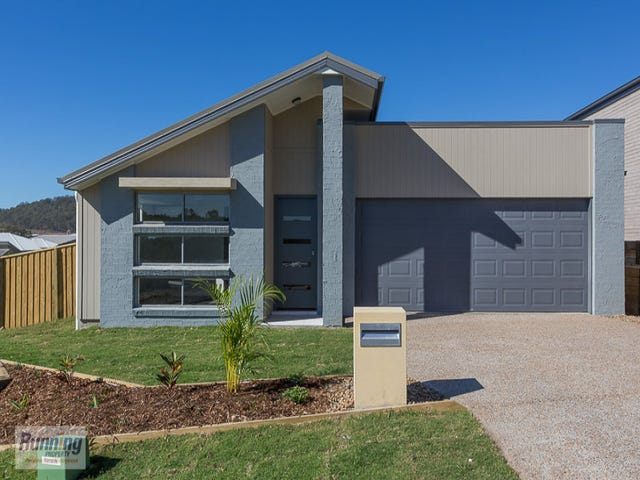 12 Falcon Street, Redbank Plains, Qld 4301