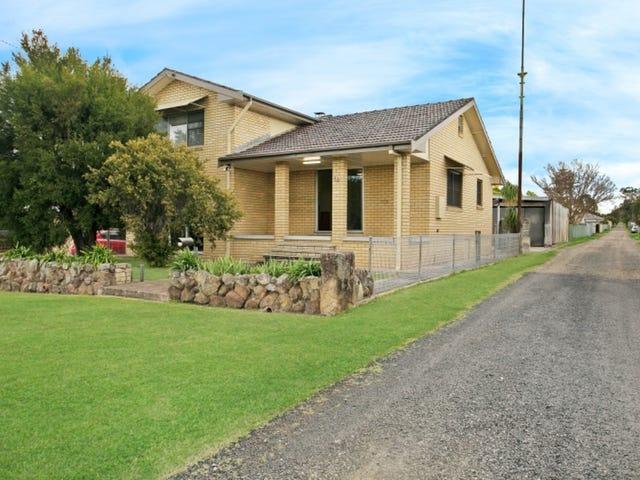 14 Heddon Street, Kurri Kurri, NSW 2327