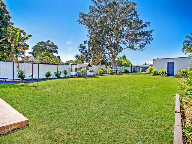 42 Hobart Street, Riverstone, NSW 2765