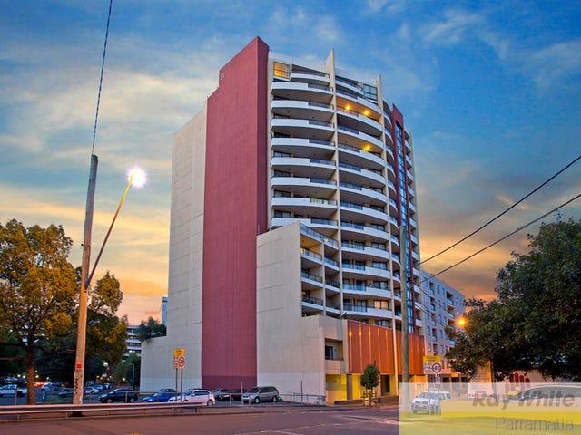 76/26-30 Hassall Street, Parramatta, NSW 2150