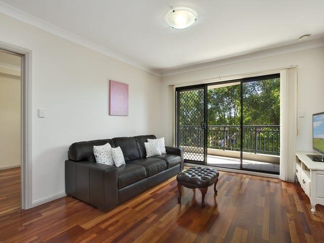 14/253 Carrington Road, Coogee, NSW 2034