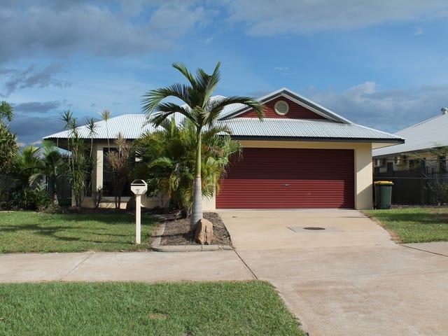 7 Antonino Drive, Rosebery, NT 0832