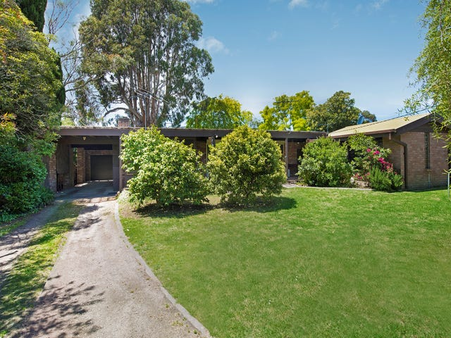 285 Bayview Road, McCrae, Vic 3938