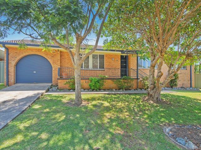 8 Crisp Street, Port Macquarie, NSW 2444