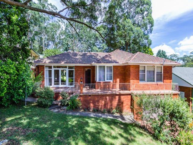 6 Oak Street, Normanhurst, NSW 2076