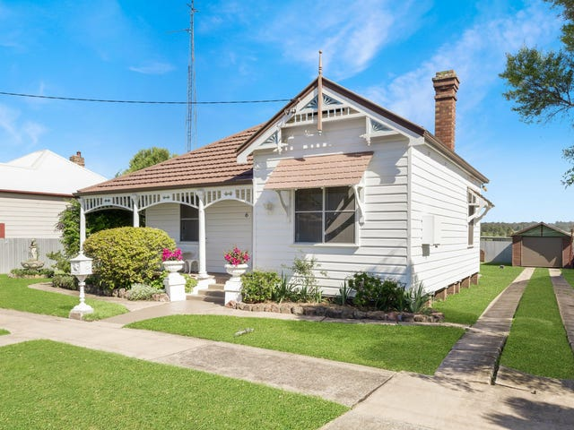 6 Bronwyn Street, Telarah, NSW 2320