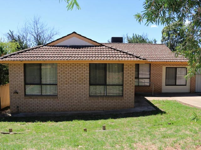 23 Dwyer Drive, Young, NSW 2594