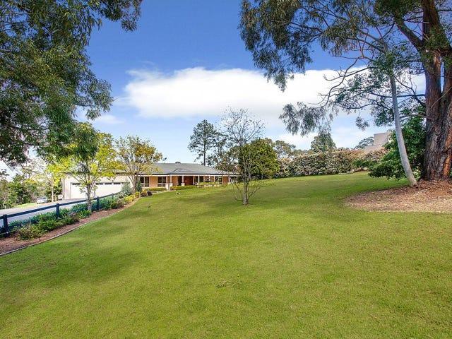 16 Bannerman Road, Kenthurst, NSW 2156