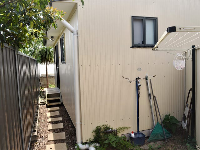 115a Parker Street, Penrith, NSW 2750