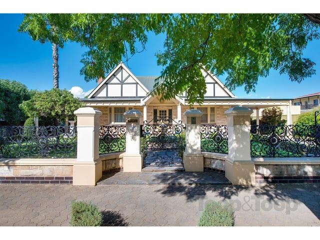 46 Cudmore Avenue, Toorak Gardens, SA 5065