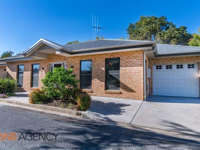 26A Rosemary Lane, Orange, NSW 2800