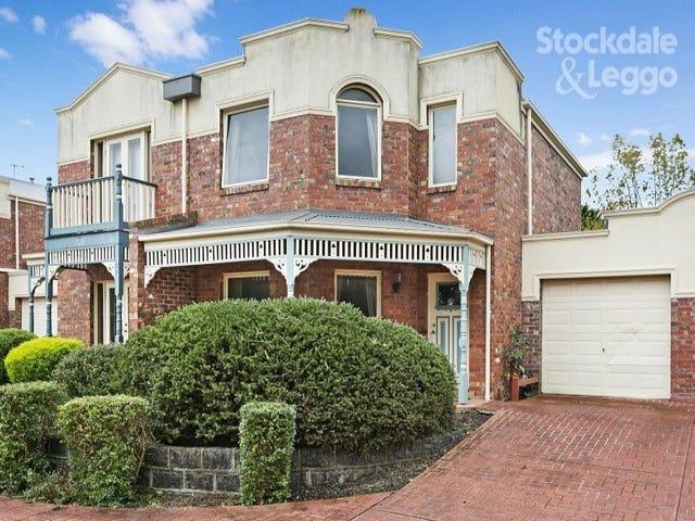 7/8-13 Adelaide Close, Berwick, Vic 3806