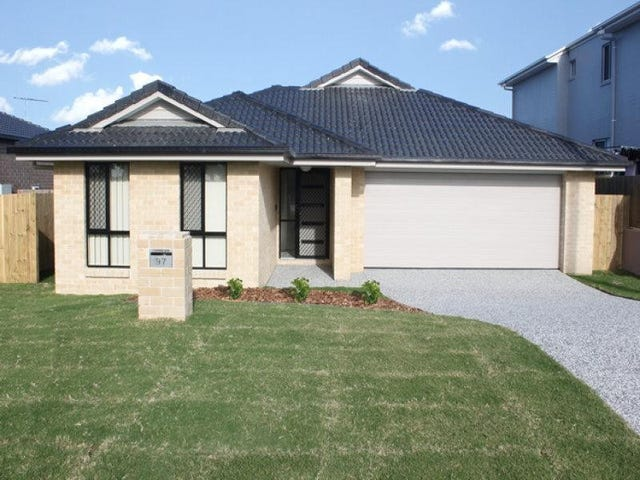 97 Maryvale Road, Mango Hill, Qld 4509
