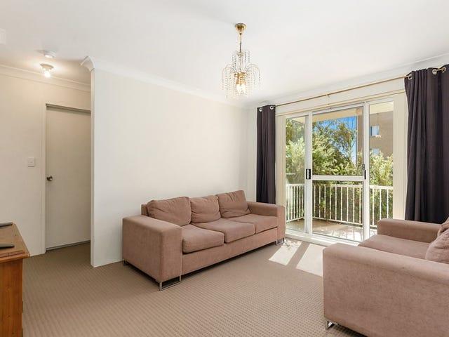 22/334 Woodstock Avenue, Mount Druitt, NSW 2770