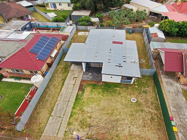 1622 Main North Road, Brahma Lodge, SA 5109