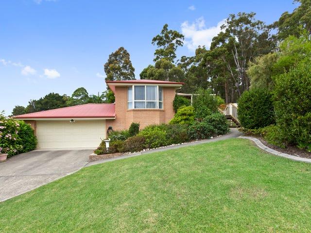 5 Cox Place, Sunshine Bay, NSW 2536
