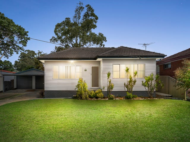 247 Vardys Road, Blacktown, NSW 2148