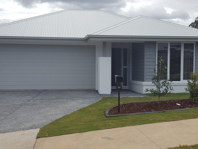 14 Beech Court, Peregian Springs, Qld 4573