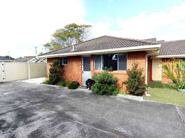 8/48 Short Street, Forster, NSW 2428