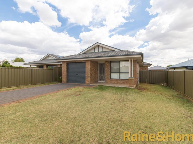 3A/187 John Brass Place, Dubbo, NSW 2830