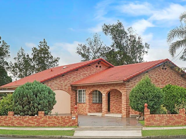 75 Toongabbie Rd, Toongabbie, NSW 2146