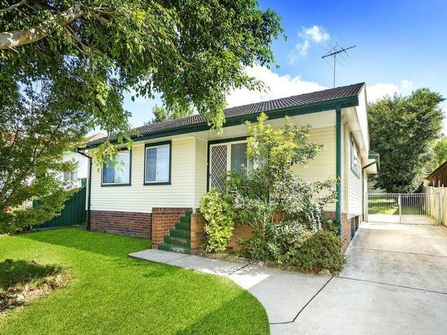 41 Macartney Street, Ermington, NSW 2115