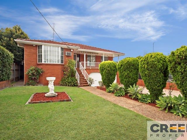70 Smith Street, Charlestown, NSW 2290