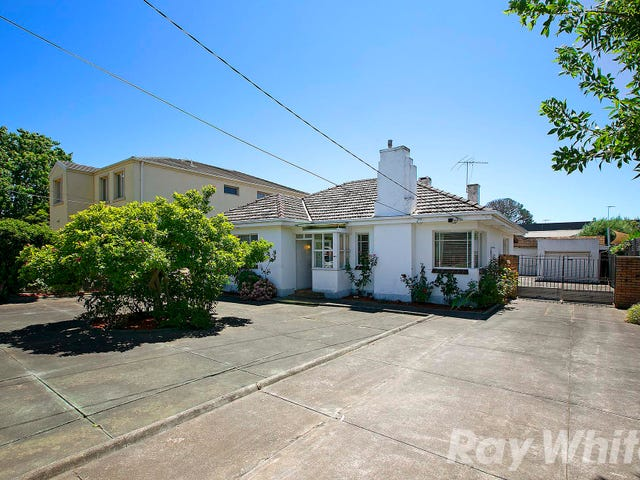 307 South road, Brighton East, Vic 3187