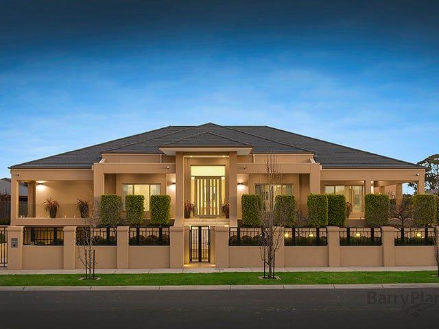 15-17 Kelty Terrace, Bundoora, Vic 3083