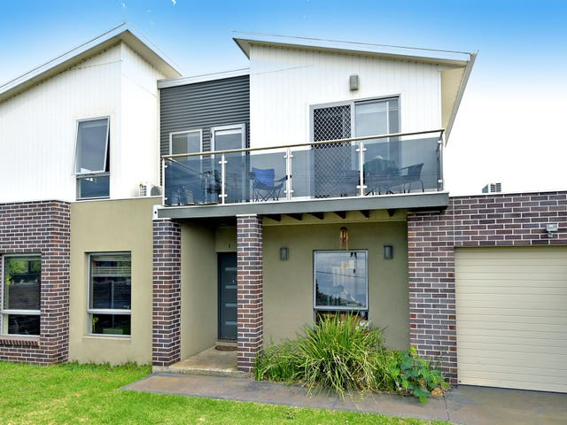 1/1353 Murradoc Road, St Leonards, Vic 3223