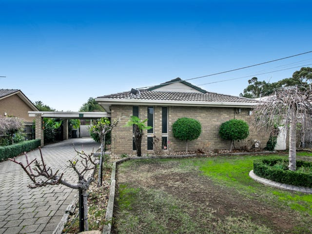 72 Barries Road, Melton, Vic 3337